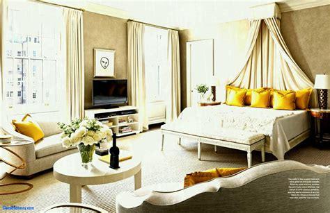 summer trends master bedroom decorating ideas home bedroom rhythm of life jotun identifies interior colour 802 | trends in master bedroom furniture home decorating interior design ideas