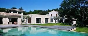 Maisons & Villas Laurent & Fils