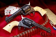 the shootist gow the shootist dl sports 1255 1 gowfinal wane cowboy shooting wayne gun from the shootist 1911 pinterest the o jays revolvers and guns
