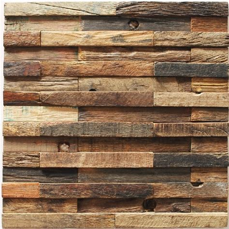 Holz Mosaik Fliesen by Wood Mosaic Tile Nwmt048 Wood Mosaics Kitchen
