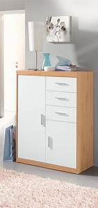 Schuhschrank Weiß Spiegel : design kommode schubladen aktenschrank schuhschrank spiegel kernbuche weiss ebay ~ Indierocktalk.com Haus und Dekorationen