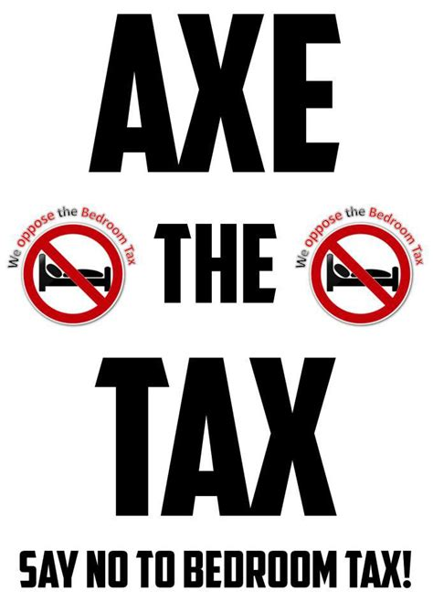 Bedroom Tax To Be Abolished by Hpanwo Voice Bedroom Tax Condemned By Un