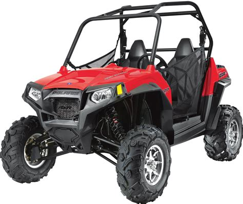 2010 polaris ranger rzr 800 polaris rzr s 800 2010 2011 autoevolution