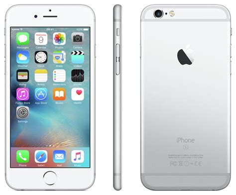 are all iphones unlocked apple iphone 6s unlocked mobile phone 16 32 64 128gb