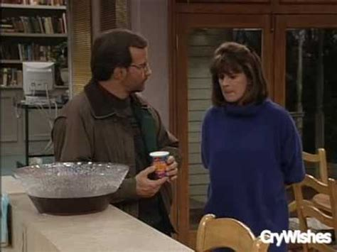 Home Improvement 4x17 It's My Party Part 3 Youtube