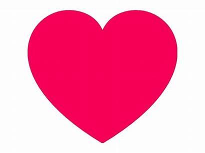 Heart Instagram Clipart Background Transparent Emoji Discord
