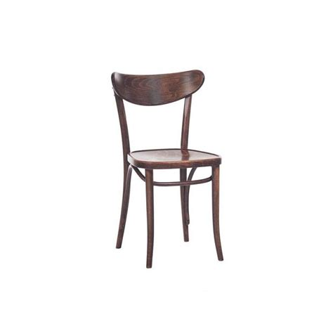 chaise bistrot pas cher chaise bistrot bois pas cher