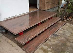 Granit Treppenstufen Außen : granit treppen individueller zuschnitt von granit treppen nach ma ~ A.2002-acura-tl-radio.info Haus und Dekorationen