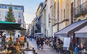 Rue De La Faiencerie Bordeaux : saint pierre le coeur historique de bordeaux bordeaux tourisme et congr s ~ Nature-et-papiers.com Idées de Décoration