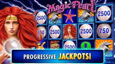 Free Slots Machines & Vegas Games For