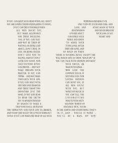 concrete poem images shape poems teaching