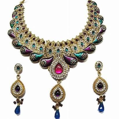 Jewellery Imitation Jewelry Costume Artificial Missbella Pluspng