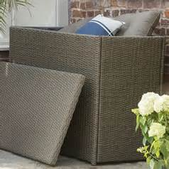 gardenfurnitureworld mobile With hartman patio furniture covers