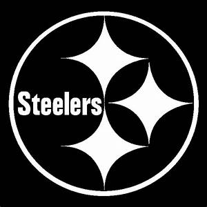 Free Steelers Cliparts Download Free Clip Art Free Clip