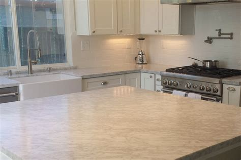 amazing bay area granite quartz installer