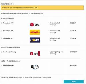 Paket Porto Berechnen : dhl paket preis berechnen post und telekommunikation ~ Buech-reservation.com Haus und Dekorationen