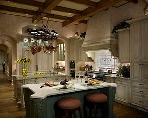 Port, Royal, Naples, Fl, Private, Residence, -, Traditional, -, Kitchen, -, Miami