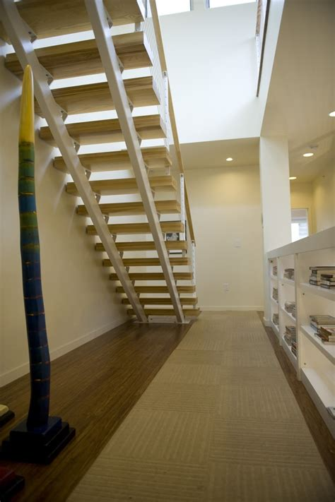 open rise stairs photo gallery designed stairs