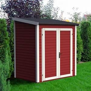Abri De Jardin Occasion Le Bon Coin : abri de jardin skur 3 peint en bois m2 couleurs ~ Dailycaller-alerts.com Idées de Décoration