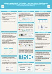 research poster templates