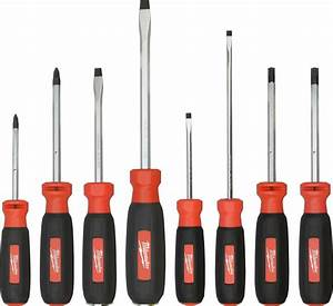 Screwdriver PNG images free download