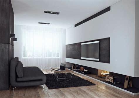 wohnzimmer einrichten beispiele wohnzimmer einrichten dekoration deko ideen
