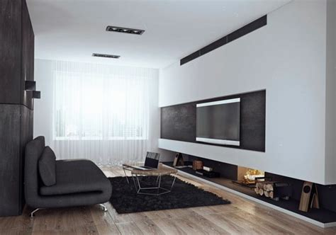 wohnzimmer einrichten wohnzimmer einrichten dekoration deko ideen