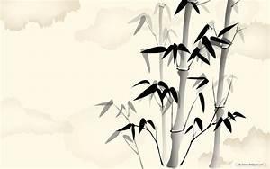 Free Wallpaper - Free Art wallpaper - Chinese Ink Painting ...