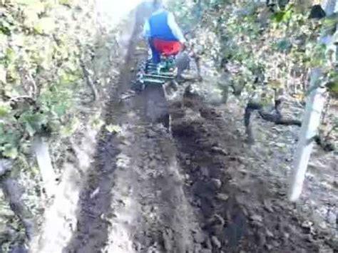vađenje krompira motokultivator labin doovi