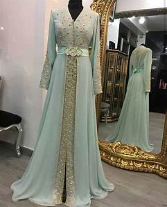 caftan 2018 vente location boutique caftan fes paris With boutique robe paris