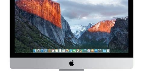 top   desktop computers  top  pro review