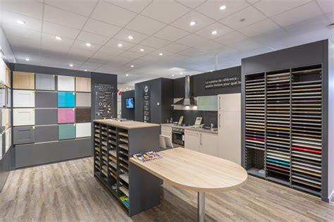 magasin de cuisine bordeaux socoo 39 c ouvre un nouveau magasin bordeaux lac