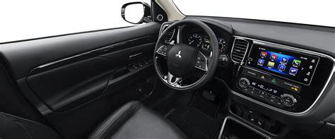 100 mitsubishi fuso interior dodge ram mitsubishi montero sport utility 2 door 4