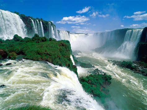 Amazing Travel Destinations You Must Visit