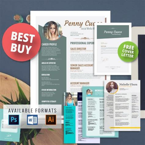Send Me Your Resume by 1000 Images About Free Edit 4 Resume Templates 2 Free