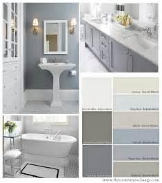bathroom color palette ideas unique paint color schemes for bathrooms top ideas 2005