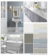 Paint Color Ideas  Popular Home Interior  Design Sponge