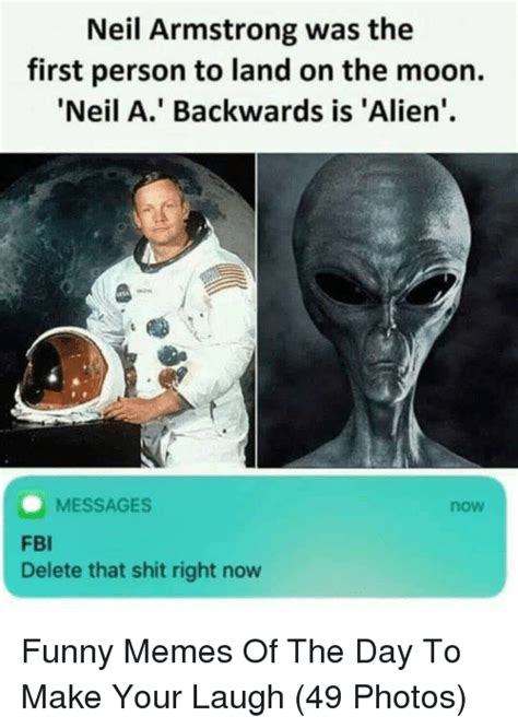 memes  neil armstrong neil armstrong memes