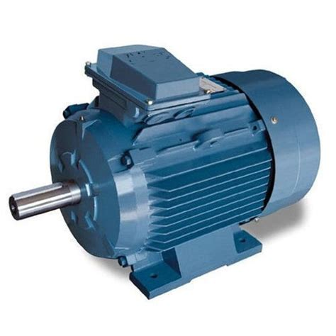 Synchronous Electric Motor by 72 Rpm Single Phase Synchronous Motor 10 100 Kw Rs 650
