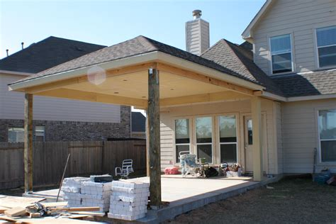 superior stone and reviews 16 by 20 patio cover outdoor kitchen hhi patio covers