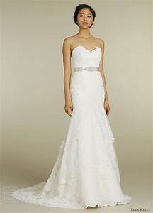 Tara keely wedding dresses spring 2012 wedding inspirasi for Tara keely wedding dresses