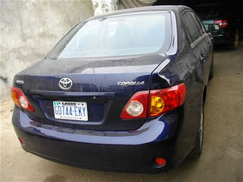 best toyota model toyota corolla 2008 model pictures all pictures top