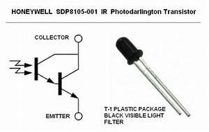 Darlington Schaltung Berechnen : honeywell sc8105 001 ir photodarlington transistor basic circuit circuit diagram ~ Themetempest.com Abrechnung
