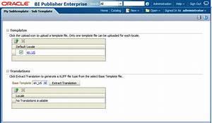 xsl multiple templates - understanding subtemplates