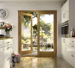 interior kitchen doors cgarchitect professional 3d architectural visualization user community kitchen door