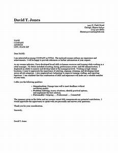 career change cover letter samples 50 images doc With how to write a cover letter for career change