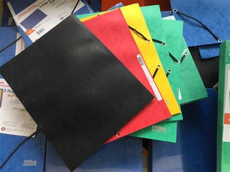 achat fourniture de bureau fourniture de bureau nancy 28 images mat 233 riel