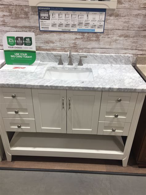 At american standard it all begins with our unmatched legacy of quality and innovation that has lasted for more than 140 years.we provide the style and performance that fit perfectly into the life, whatever that may be. Top- https://www.menards.com/main/bath/vanity-tops-accessories/vanity-tops/tuscany-reg-49-x-2 ...