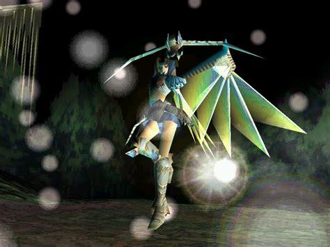 Image Shana Dragoon Transformation The Legend Of