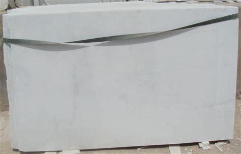 kishangarh marble morwad white marble